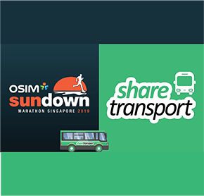 https://sharetransport.blob.core.windows.net/sharetransport/news/9350136.png