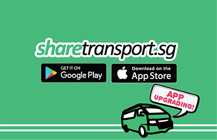https://sharetransport.blob.core.windows.net/sharetransporttest/news/6512965.png