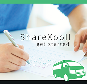 ShareTransport launches ShareXpoll to better understand commuting preferences of PMEs